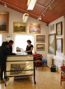 cropped-Nuuk-Kunstmuseum.jpg