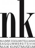 Nuuk Kunstmuseum // Nuuk Art Museum | Grønlands største kunstmuseum